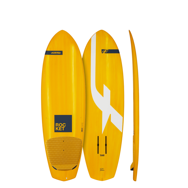 f-one surf