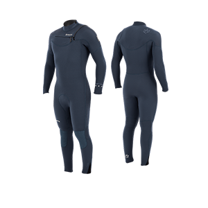 Website Product Manera Wetsuit Magma 5 4 3mm