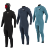 Prorider shop Manera Wetsuit Magma Meteor Collection 2020