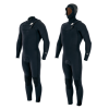 Website Product Manera Wetsuit Magma Collection 2021