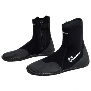 Prorider SHOP Circle1 Arc Boot 5mm