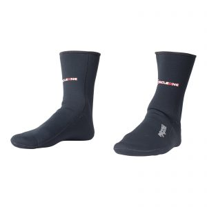 Prorider SHOP Circle1 Faze Neoprene Socks