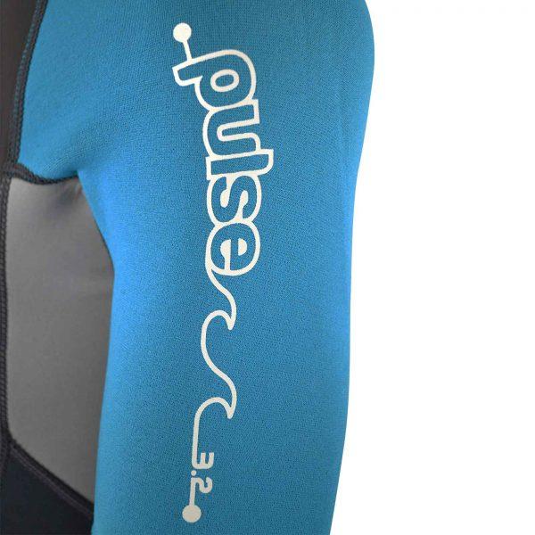Product Circle1 Wetsuit Pulse Short1