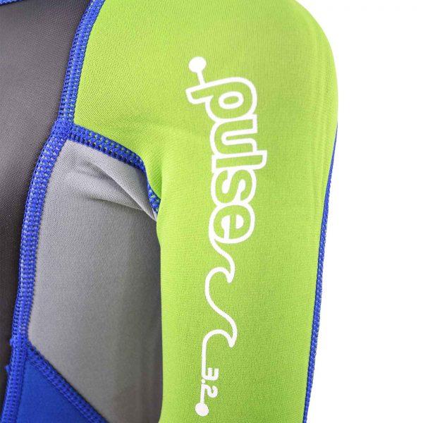 Product Circle1 Wetsuit Pulse Short