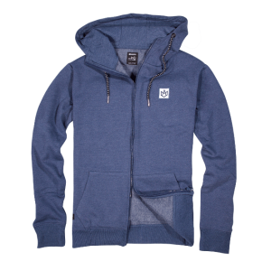 Prorider SHOP Manera Sweat Hoodie
