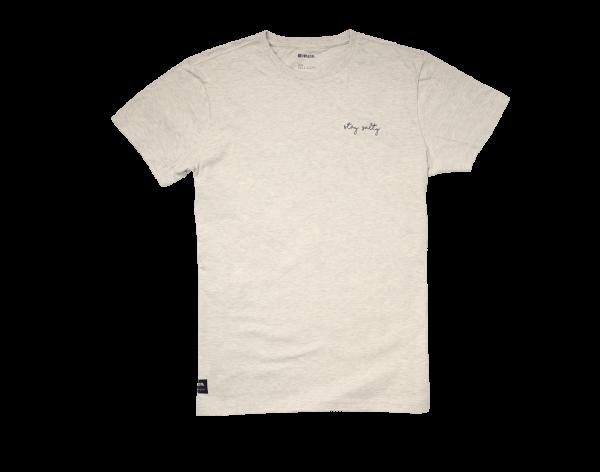 Prorider SHOP Manera T Shirt
