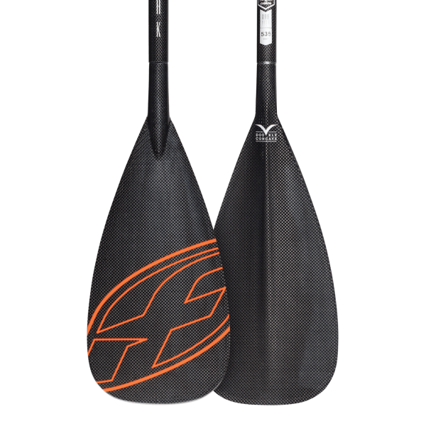 Prorider SHOP F-One Paddles Blade Peak 100 Carbon