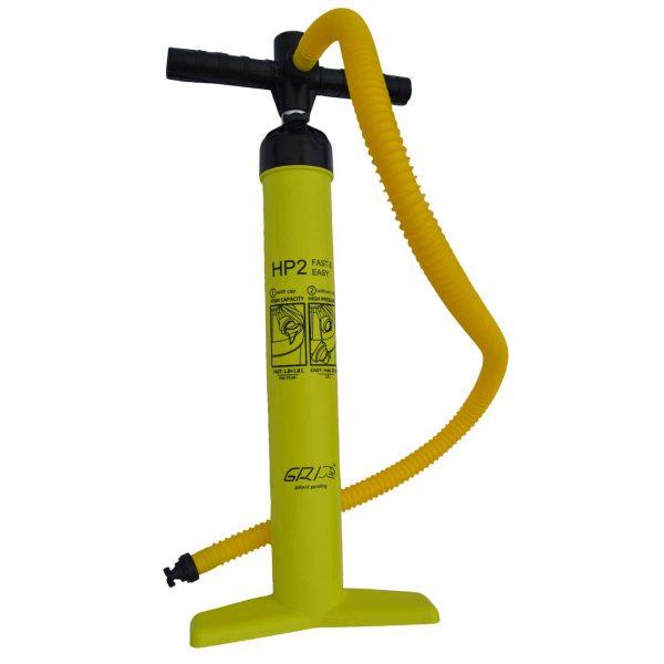 Prorider SHOP Circle1 Pump3