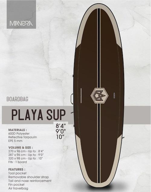 product-manera-Playa Sup