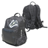 Prorider SHOP Underwave Backpack