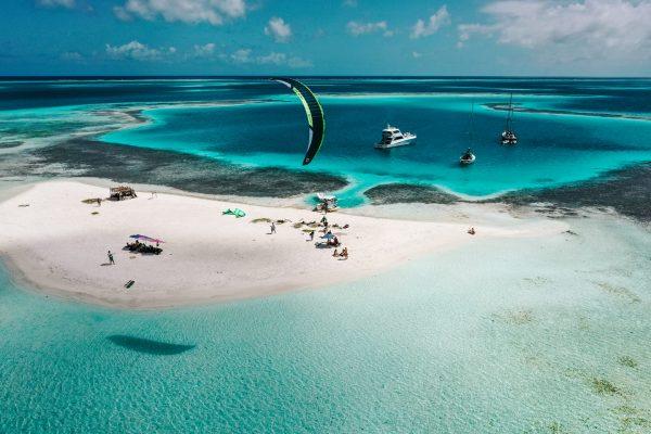 cover kite-trip-LR