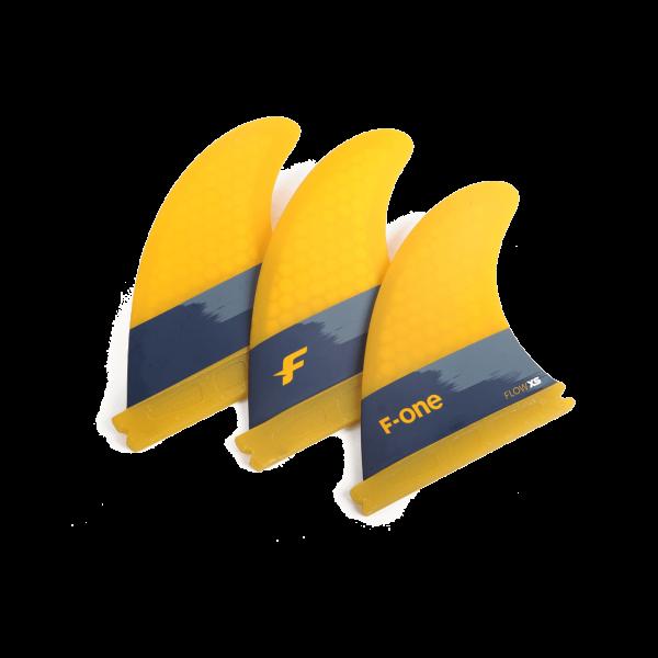 Prorider SHOP f-one Fins Flow Xs 2020