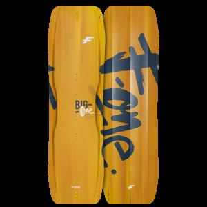 f-one BigOne board