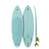 Prorider SHOP f-one surf Shadow