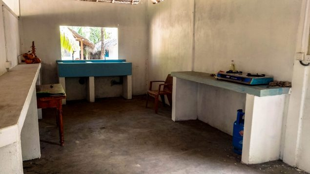 Prorider TRIPs - Sri Lanka Serene Chalets
