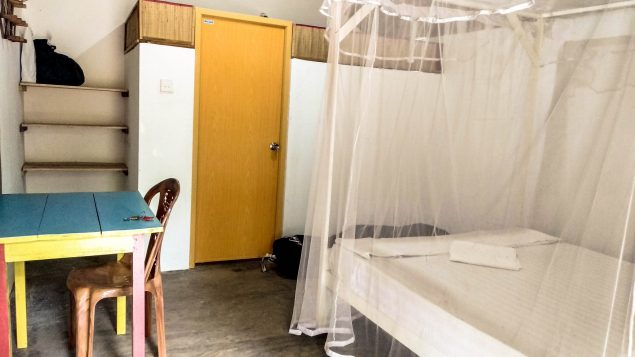 Prorider TRIPs - SriLanka Serene Chalets