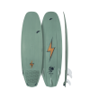 Prorider SHOP f-one surf Slice