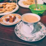 Prorider Trip Sri Lanka Food Ceylon Tea 1 1024x681