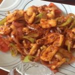 Prorider Trip Sri Lanka Food Devilled Calamari1 576x360