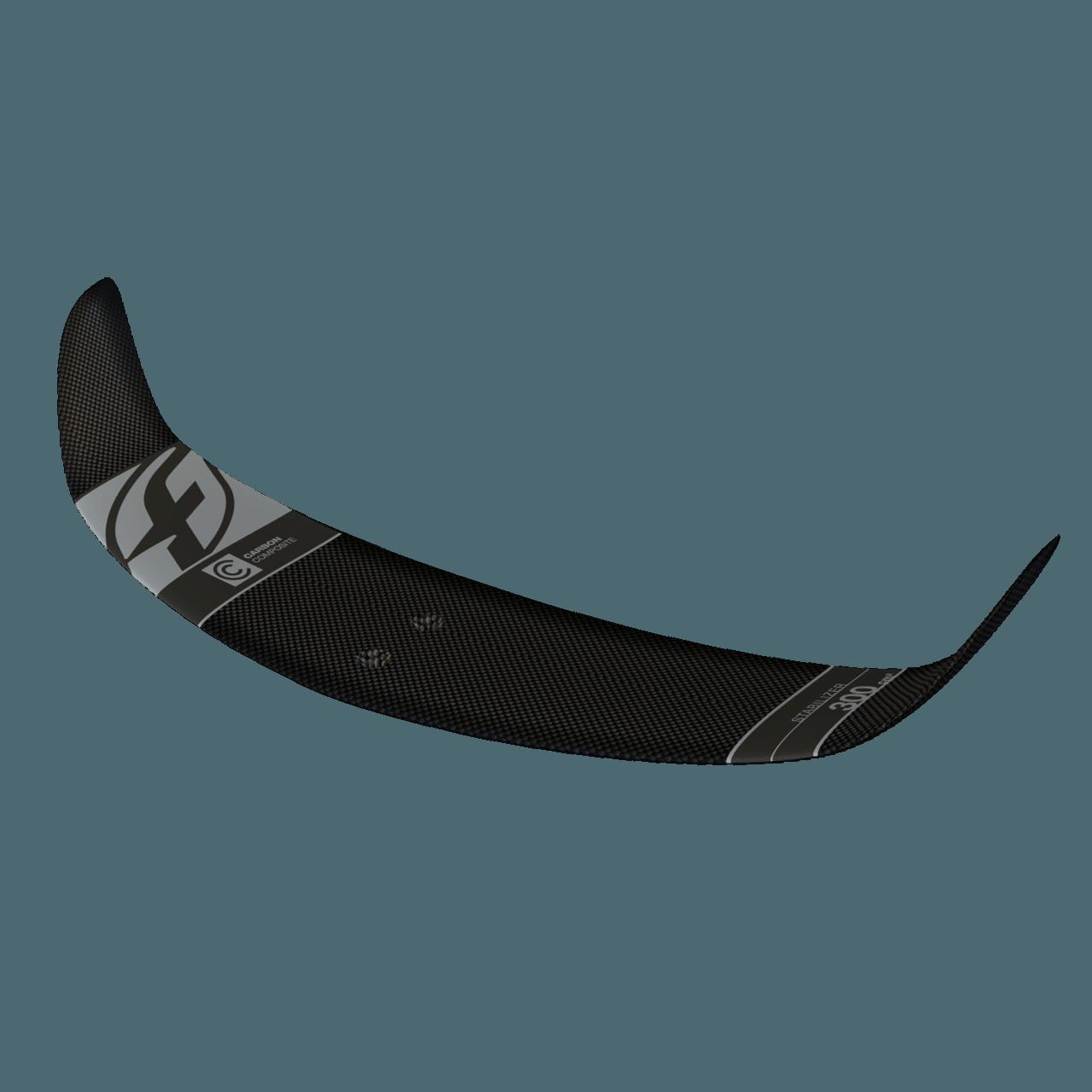 Prorider shop FOne Hydrofoil Cc 300 Stab