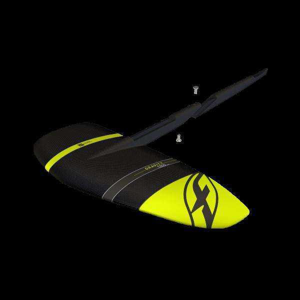 Prorider Shop f-one Hydrofoil Fw Gravity 1200