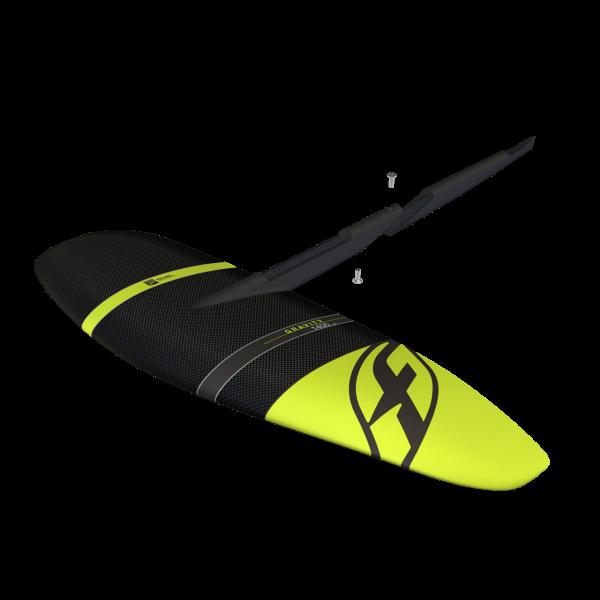 Prorider Shop f-one Hydrofoil Fw Gravity 1400