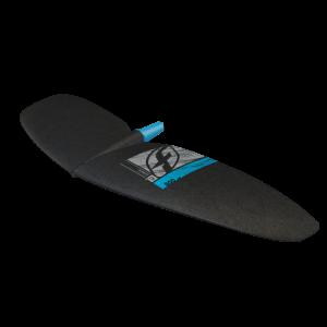 Prorider shop FOne Hydrofoil Foil wing Ic6 850