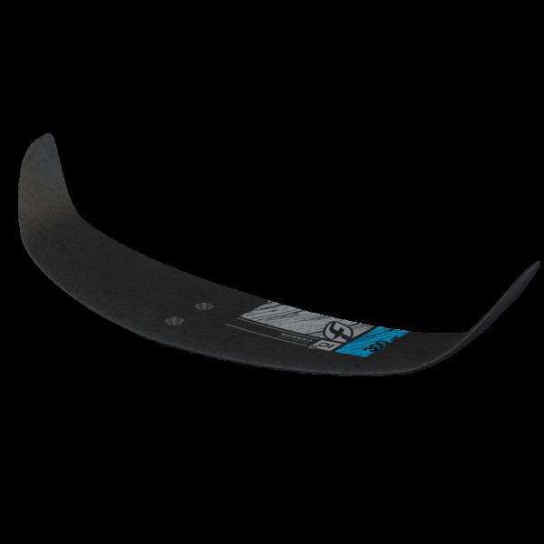 F One Hydrofoil Stab Ic6 C300