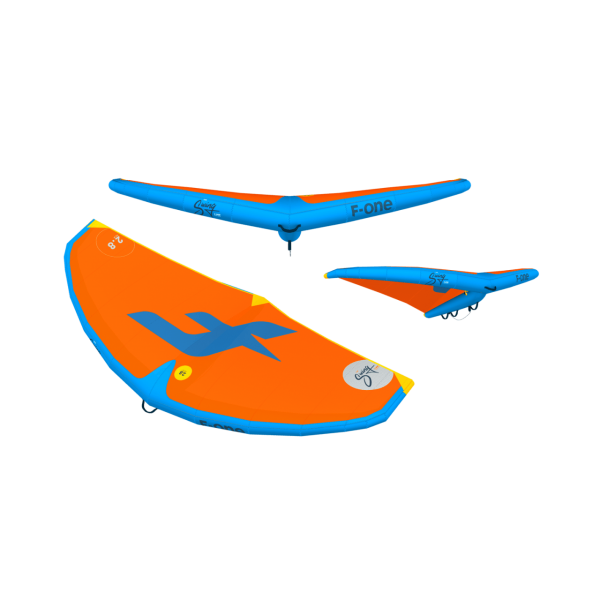 Prorider shop f-one Swing Blue Orange 1280x1280