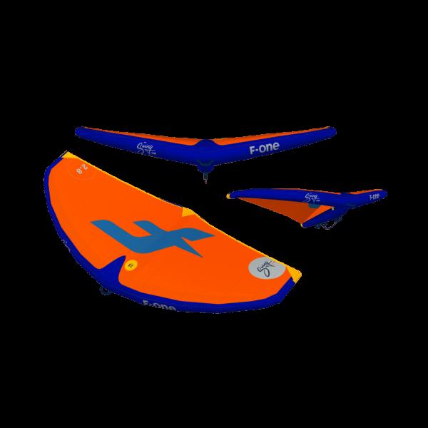 Prorider shop f-one Swing Deep Blue Orange 1280x1280
