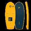 F-One Rocket Air Surf 410