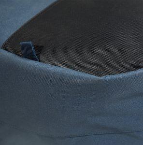 Prorider shop Manera Boardbag 747 Technos Mousse Chubby