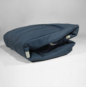 Prorider shop Manera Boardbag 747 Technos Packed Chubby