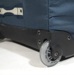 Prorider shop Manera Boardbag 747 Technos Wheels Chubby
