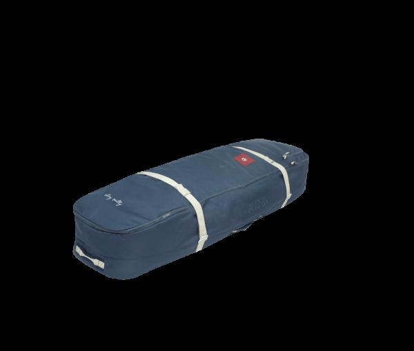 Prorider shop Manera Boardbag Chubby Light 2.7kg