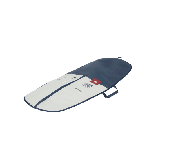 Manera Boardbag Pocket 4 3