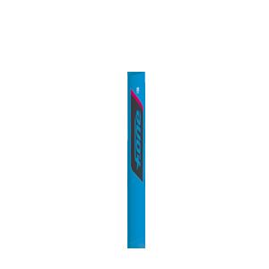 Prorider shop f-one hydrofoil Alu Mast 75cm