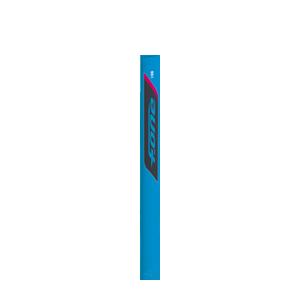 Prorider shop f-one hydrofoil Alu Mast 85cm