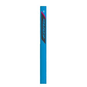Prorider shop f-one hydrofoil Alu Mast 95cm