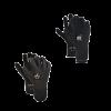 Prorider shop Manera Accessories Gloves Magma 2.5mm x10d 2mm