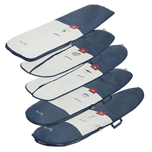 Website Product Manera Boardbag 5special Board Bags