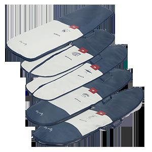 Site Web Produs Manera Boardbag 5 sacuri speciale pentru bord