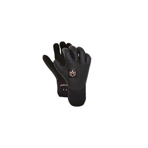 Prorider shop Manera Accessories Gloves Magma 2.5mm