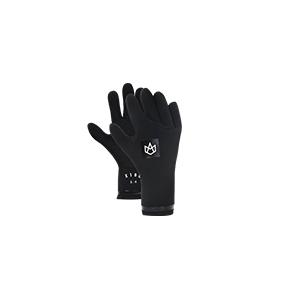 Prorider shop Manera Accessories Gloves x10d 2mm