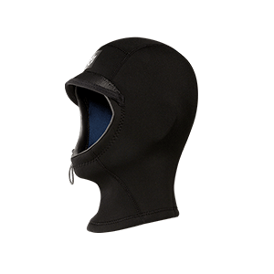 Prorider shop Manera Accessories Hood Magma x10d 1.5mm