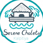 ProriderEvents TRIPS Serene Chalets Logo