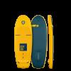 Proroder shop F-One Rocket Air Surf