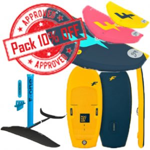 Prorider Shop Product Pack Swing 10%offer