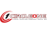 Logo Circle1 + slogan 160x120