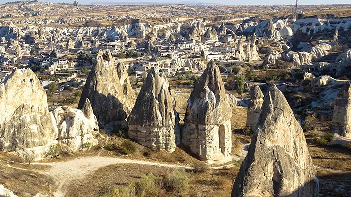 Prorider Story Trip Turcia Cappadocia Turism 2